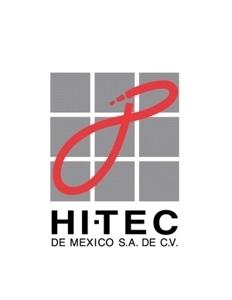 Hi-Tec De Mexico S.A. de C.V.