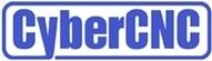 Cyber CNC Machinery Sales