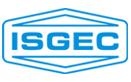 ISGEC