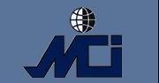 Maco Corporation (India) Pvt. Ltd.