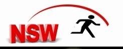NSW India Ltd.