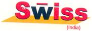 SWISS INDIA