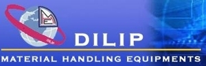Dilip Material Handling  Equipments