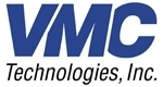 VMC Technologies, Inc.