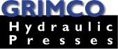 Grimco Presses