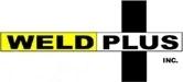 Weld Plus