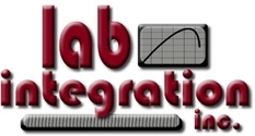 Lab Integration, Inc.
