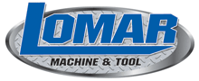 Lomar Machine & Tool Co.