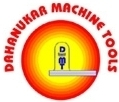 DAHANUKAR MACHINE TOOLS