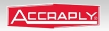 Accraply, Inc.