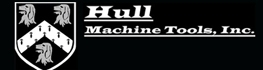 Hull Machine Tools, Inc.
