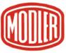 MODLER