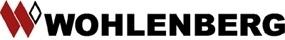 Wohlenberg Werkzeugmaschinen GmbH
