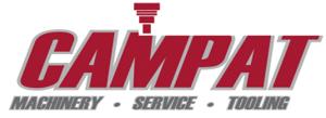 Campat Machine Tool