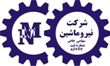Niru Machine Co.