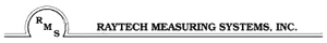 Raytech Measuring Systems