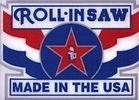 Roll-In Saw, Inc.