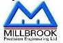 Millbrook Precision Engineering Ltd