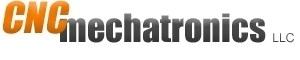 CNC Mechatronics LLC