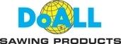 DoALL Company