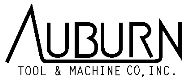 Auburn Tool & Machine Co., Inc.