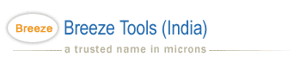 Breeze Tools India
