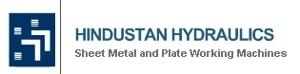 Hindustan Hydraulics Pvt. Ltd.