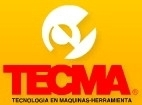 TECMA (Mexican Association of Machinery Distributors)