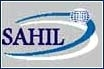 Sahil Alloys & Machine Tools Pvt. Ltd.