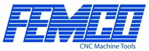 Preferred Machine Tools - WA. (Femco Sales & Service)