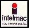 Intelmac  Machinetools  Pvt.  Ltd.