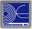 Maquinaria Macias Ceballos, S.A. de C.V.