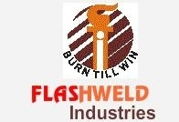 Flashweld  Industries