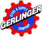 Gerlinger Steel and Supply