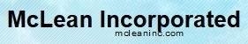 McLean Inc.