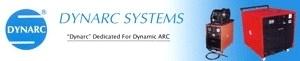 DYNARC SYSTEMS