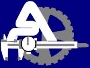 Ferreteria Abraham, Inc.
