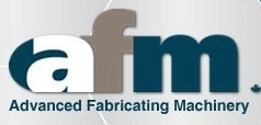 Fabricating Machinery Solutions Inc
