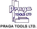 Praga Tools Limited