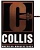 Collis Toolholder Corporation