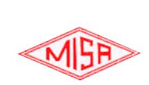 Maquinaria Industrial MISA, S.A. de C.V.