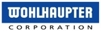 Wohlhaupter Corporation