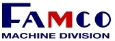Famco Machine Division