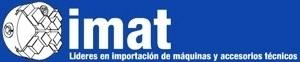 IMAT, Ltda.