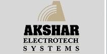 Akshar Electrotech Systems