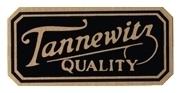 Tannewitz Inc.
