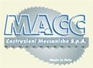 MACC Costruzioni Meccaniche S.p.A