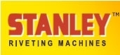 STANLEY MACHINE TOOLS