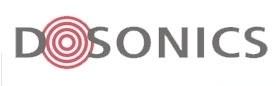 D-Sonics Toolings Pvt. Ltd.