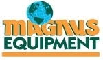 Magnus Engineered Equipment